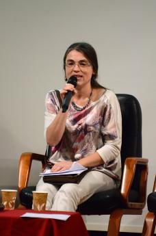 Sophie Dalle-Nazébi (sociologue)