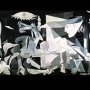 Picasso en LSF