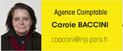 Carole Baccini