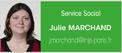 Julie Marchand